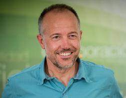 Albert Bosch parlarà sobre els reptes del lideratge actual dins del cicle Desenvolupa't