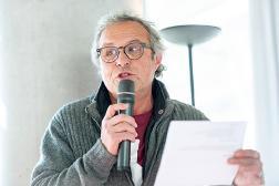 Joan Huguet escollit nou president de la DO Penedès