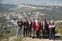 PSC-Units-CP presentarà candidatura a Olèrdola
