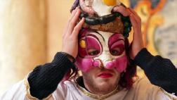 S'obren inscripcions per participar en la 8a edició del Curtnaval