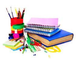 S'amplia els ajuts per a llibres i material escolar de Sant Martí Sarroca
